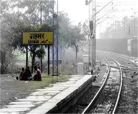 भारत के इस गांव को कहते हैं फौजियों का गांव!(Pics)