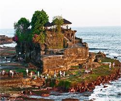 ये हैं विदेश में बने खूबसूरत हिंदू मंदिर (Pix)