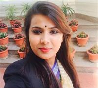 कानपुर की DM प्रतिभा गौतम की संदिग्ध परिस्थितियों में मौत, जांच में जुटी पुलिस