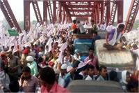 वाराणसी: जय गुरूदेव के समागम में मची भगदड़ से 19 की मौत, सैंकड़ों घायल, PM ने जताया शोक