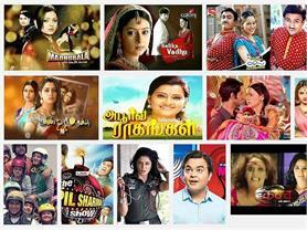 पाकिस्तान ने सभी भारतीय टीवी शो पर लगाई रोक