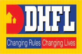 प्रुडेंशियल फाइनैंसियल ने DHFL लाइफ में हिस्सेदारी बढ़ाकर 49% की