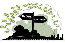 हमलों का भारत-पाक व्यापार पर नहीं पड़ता असर, खेल और सिनेमा जगत आते हैं आड़े, रिपोर्ट पढ़ें...