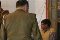 बेखौफ बदमाशों ने दिनदहाड़े दिया लूट की वारदात को अंजाम, डाकखाने से ले उड़े 6 लाख रुपए (Pics)