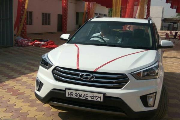 गीता फौगाट की शादी आज, आमिर और दंगल की टीम पर होगी सबकी नजर (Pics)
