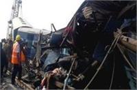 कानपुर रेल हादसा: 30 से ज्यादा लोग ऐसे ले पाएंगे 10 लाख के बीमा का लाभ