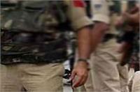 यूपी में बम धमाकों की धमकी के बाद मेरठ में हाई अलर्ट