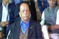 PM मोदी के आतंकवाद विरोधी अभियान का समर्थक हूं: अनिरुद्ध जगन्नाथ