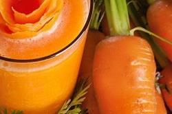 रोजाना 1 गाजर का सेवन करें स्किन की 6 प्रॉबल्म दूर (pics)