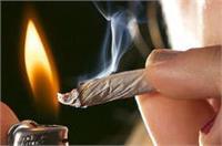 देश की 7 करोड़ महिलाएं तम्बाकू उत्पादों की चपेट में