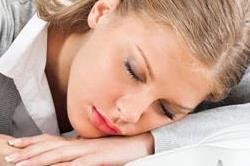 सारा दिन थकावट रहने की हो सकती हैं ये वजह(Pix)