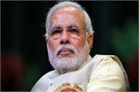 बिना दहेज की शादी से खुश 51 जोड़ों ने PM मोदी को कहा ''शुक्रिया''