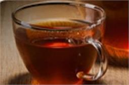 प्याज की चाय पीने से आती है अच्छी नींद!(Pix)