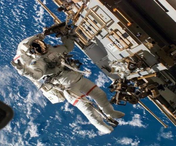 PICS: शिमला के आसमान पर दिखी ये 'खास' चीज, दुनिया भर के वैज्ञानिकों की टिकी नजरें