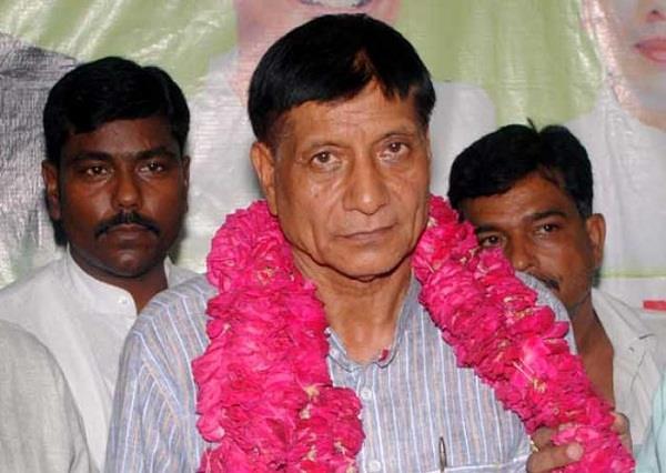 भाजपा, बसपा, सपा की सरकारों ने प्रदेश का विकास नहीं किया: रालोद