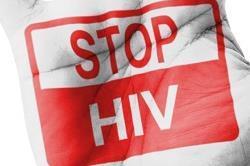 जल्द ही तैयार हो सकता है एचआईवी का टीका
