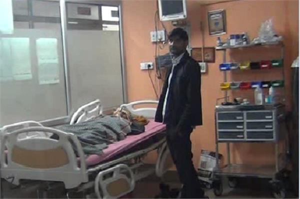 नोटबंदी से परेशान मरीजों को यहां मिलेगा बिनपैसे इलाज