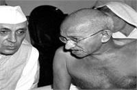 चाचा नेहरू से जुड़ी 10 अनसुनी बातें, जो शायद आप नहीं जानते