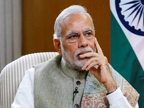 'नसबंदी में इंदिरा गांधी की विदाई हुई थी, नोटबंदी से मोदी सरकार की होगी'