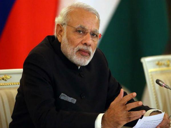 PM मोदी का डिजिटल इंडिया दे रहा है लोगों को धोखा