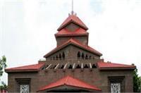 इस चर्च की दीवारों पर लिखे हैं भगवद् गीता के श्लोक
