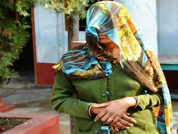 पति को न पता चले यह राज, इसलिए मां ने 10 साल की मासूम के साथ की हैवानियत