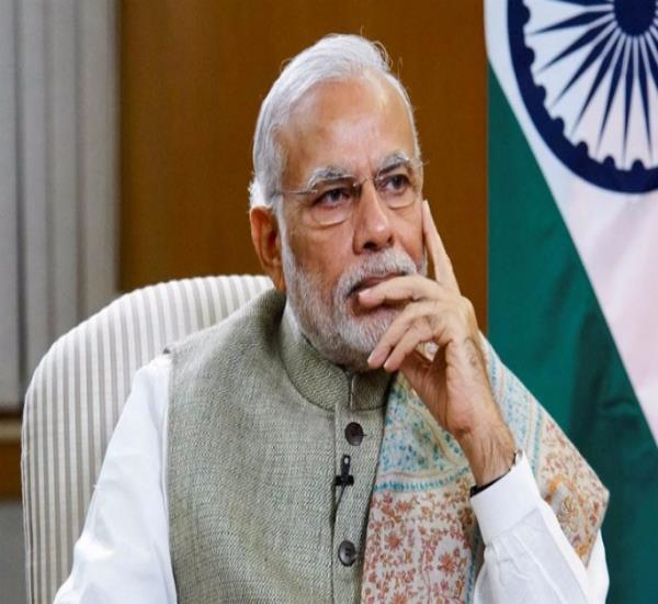 PM मोदी के लिए भाग्यशाली रहा है बहराइच