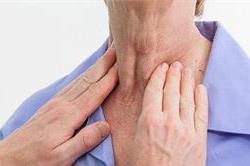 इन लक्षणों से पता लगाएं कहीं आपको थाइरॉयड तो नहीं?