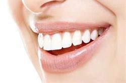 स्वास्थ्य दांतों में छिपा है,आपकी शादीशुदी जिंदगी का राज!