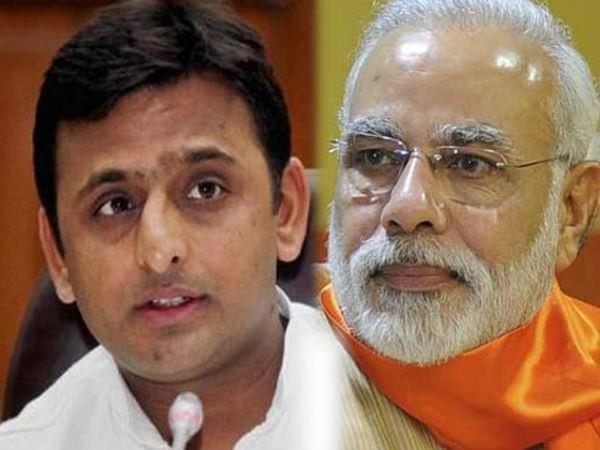 CM का PM पर तीखा हमला, कहा- नोटबंदी से देश की जनता बेहाल