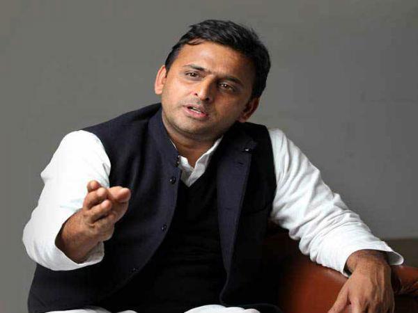 CM ने की शादी अनुदान योजना की शुरुआत, गरीब परिवारों को मिलेगा लाभ