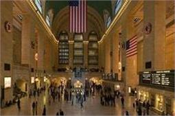 ये हैं दुनिया के सबसे खूबसूरत रेलवे स्टेशन