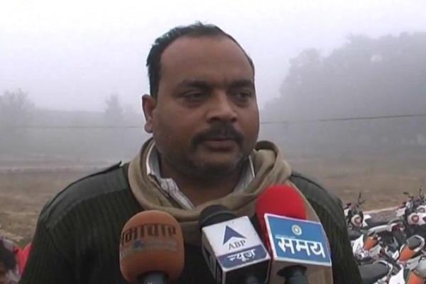 नोटबंदी के दौर में भाजपा ने एक साथ खरीदी 248 बाइक, नेताओं ने झाड़ा पल्ला!