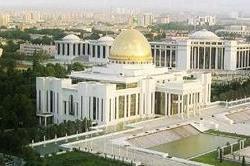ये हैं सबसे खूबसूरत और बेहतरीन राष्ट्रपति भवन