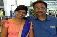 यमुना एक्सप्रेस-वे पर हुए हादसे में DGM व उनकी पत्नी सहित 4 लोगों की दर्दनाक मौत