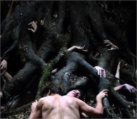जानिए दुनिया की सबसे Disturbing Movies के बारें में, कोई थी बोल्ड और कोई इमोशन लैस