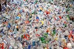 एेसा देश, जहां नहीं है कचरे का नामोनिशान!
