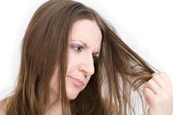 नैचुरल कंडीशनर से करें बालों का रूखापन दूर