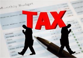 इस बार बजट में टैक्स दर में बड़े बदलाव की उम्मीद कम!