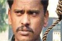 भारत के इतिहास में पहली बार, सुरेन्द्र कोली को 9 मामलों में सजा-ए-मौत