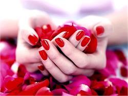 झुर्रियों से यूं बचाएं अपने Soft hands  (PICS)
