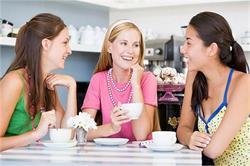 स्किन के लिए वरदान है चाय, जानिए फायदें