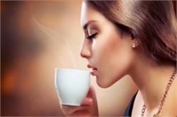 बड़ी फायदेमंद है चाय, आप भी जानिए इसके फायदें (pics)