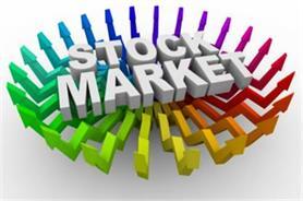बाजार का खत्म जोश फंड निवेशक खामोश