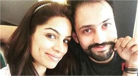 ''कुमकुम भाग्य'' की आलिया aka शिखा सिंह करेगी बॉयफ्रैंड से शादी
