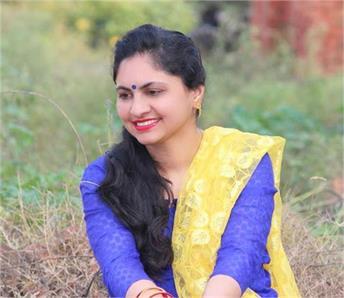महिला टीचर ने लगाया मौत को गले, वजह है चौंकाने वाली