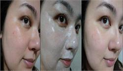 1 मिनट में चमकेगा चेहरा, बस अपनाएं ये बेस्ट तरीका!