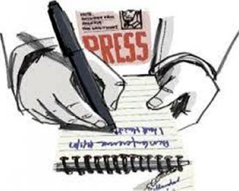 सपा विधायक और गुर्गो ने मारपीट कर पत्रकारों को बंधक बनाया