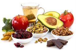 स्वस्थ रहने के लिए ब्लड ग्रुप के हिसाब से इस तरह की चुनें हेल्दी डाइट (pics)