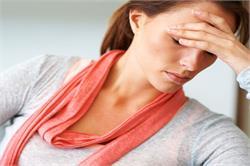 क्या आप जानते हैं गर्भावस्था में दिखाई देने वाले ये लक्षण (pics)